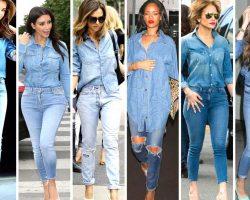 Женская одежда от производителя по самым крутым ценам