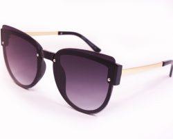 Модные, брендовые и недорогие солнцезащитные очки