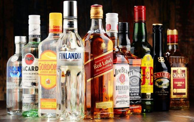 Как получить лицензию на реализацию алкоголя?