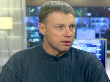 На платных запросах депутат Куприй мог заработать почти 600 тыс. евро
