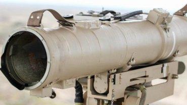 Глава «Укроборонпрома» рассказал, как Украина может потеснить Россию на рынке оружия