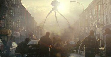 Летом человечество ждет нашествие инопланетян и апокалипсис
