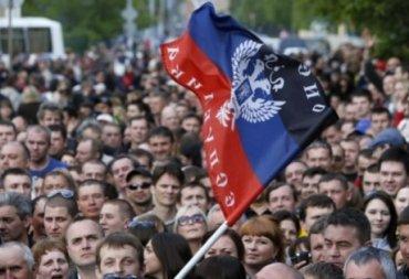На каждого украинца повесят долги жителей ДНР и ЛНР