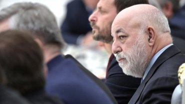 Счета самого богатого олигарха России заблокировала Швейцария