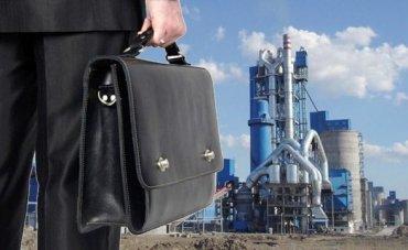 Украина полностью готова к запуску малой приватизации