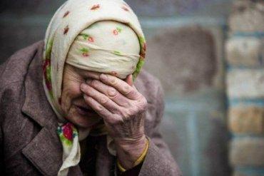 Пенсия в Украине: кому и когда повысят выплаты