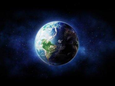 Миллиард лет назад сутки на Земле длились 18 часов