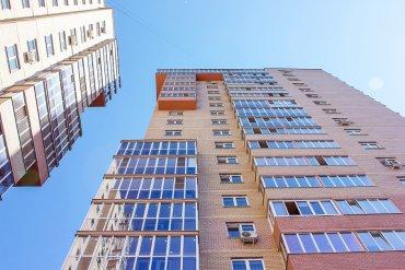 Как сокращение теневой экономики поможет ипотеке