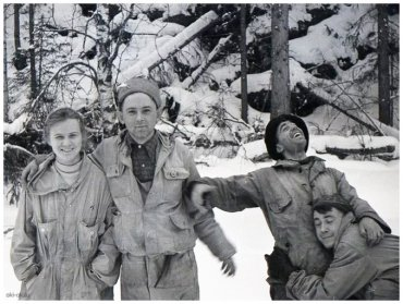 Эксгумация тел погибших на перевале Дятолова шокировала экспертов