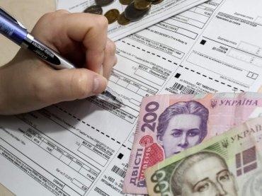 Премьер назвал главную цель новой программы субсидий