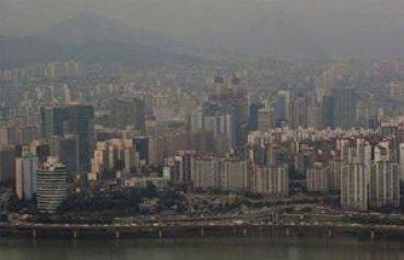 Ученые составили список самых опасных для экологии городов