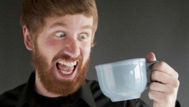 Искусственный интеллект посоветует человеку сколько можно пить кофе