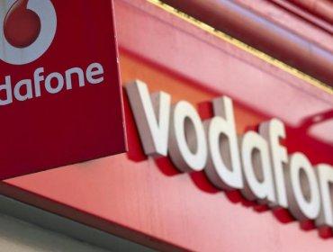 """Российский владелец """"Vodafone-Украина"""" подарил сыну акции на 38 млн долларов"""