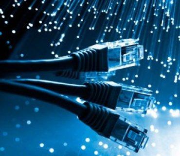 Япония выразила недовольство планами России обеспечить Курилы интернетом
