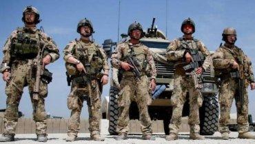 Экзоскелеты и роботы на службе в армии США