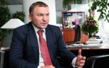 Глава Concorde Capital Игорь Мазепа сделал макропрогноз на 2018 год