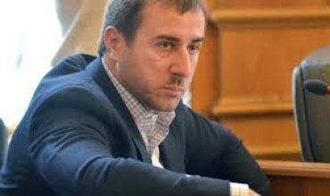 Спонсор радикалов Сергей Рыбалко оказался редким «подкаблучником»