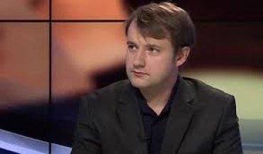 Результаты принудительной экспертизы Парубия могут в корне изменить расстановку политических сил в Украине, — Петр Олещук