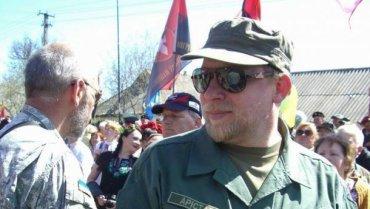 Киллер Бабченко видел двух следующих жертв