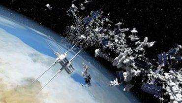 В России алтайский телескоп переделают в лазерную пушку
