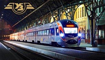 В ночных поездах можно будет оплатить картой горячий обед и завтрак