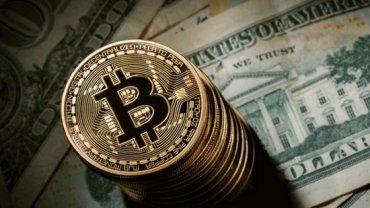 Лучшие индикаторы для CFD на криптовалюту – как использовать торговые сигналы для анализа рынка