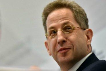 Глава МИД Германии назвал политику Трампа эгоистичной