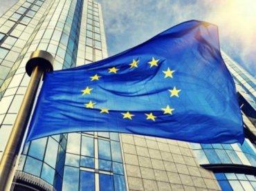 Европарламент озвучил требования к Украине для получения кредита в €1 млрд