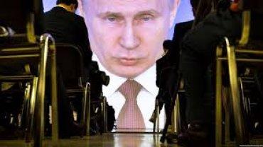 Учёные России предупреждают власть о надвигающейся катастрофе