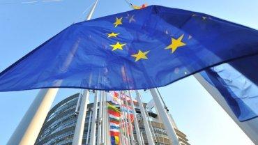 Европарламент дал добро на миллиард евро для Украины