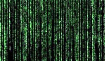 """Создана компьютерная программа, способная на пять минут """"заглянуть в будущее"""""""