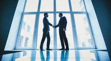 Все дело в координации: правительство создает специальный центр для малого и среднего бизнеса