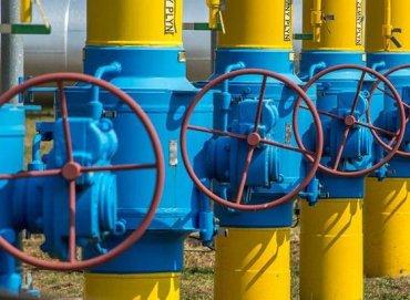 Украина, ЕС и Россия договорились о переговорах по будущему транзиту газа
