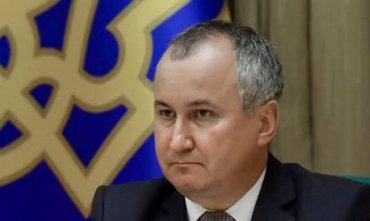 СБУ получила доказательства причастности украинских медиа к подрывной  информационной деятельности