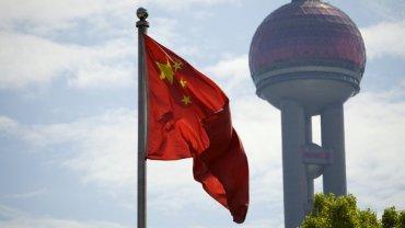 Китай нанесет «немедленный» ответный удар пошлинами по США