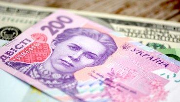Споры нардепов нанесут масштабный ущерб экономике Украины
