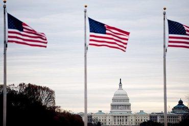 В США могут убрать для Украины пошлины