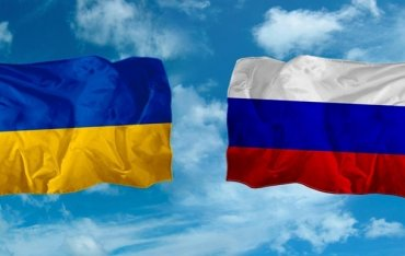 В начале года импорт товаров из РФ вырос на треть