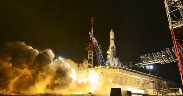 Россия запустила в космос новую ракету: что из этого вышло