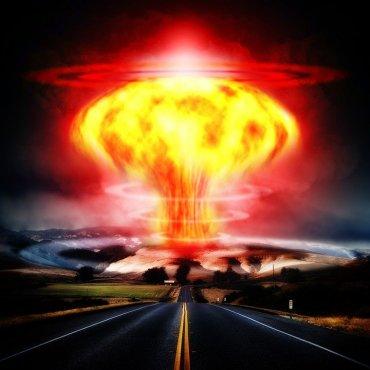 Ядерный апокалипсис полностью изменит жизнь людей на руинах уничтоженного мира