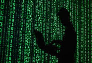В США военным разрешили вторгаться в компьютерные сети других стран