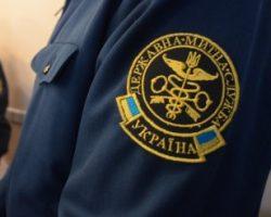 Контрабандист Шелигацкий официально назначен главным «борцом» с контрабандой на Волынской таможне