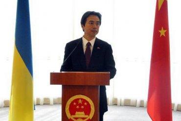 Украиной заинтересовались китайцы – Глава Concorde Capital Игорь Мазепа
