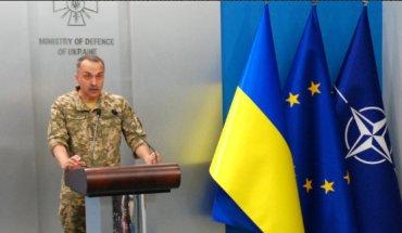 Украина и НАТО создадут киберполигон ВСУ
