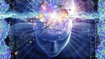 В Google разработали нейронную сеть, способную предсказать вашу смерть