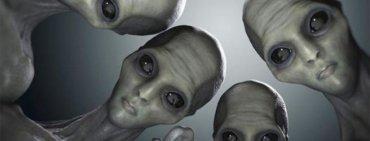 Инопланетяне 30 лет проводили опыты над телом женщины