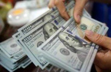 «Свободные мастера» в Украине зарабатывают по 2 тысячи долларов в месяц