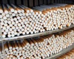 Винниківська тютюнова фабрика попереджає про можливу інформаційну атаку