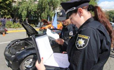 Украинцы поплатятся за беспечность на дорогах: правительство готовит новые штрафы