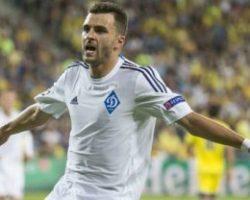 Фанаты «Динамо» назвали перешедшего в «Шахтер» футболиста Иудой